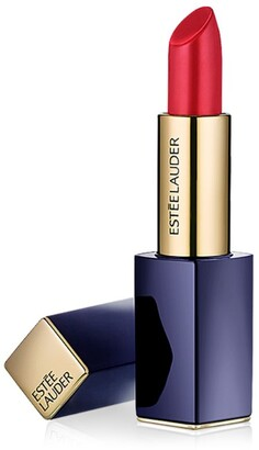 Estee Lauder Pure Color Envy Sculpting Lipstick Envious