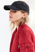 Urban Outfitters Color Wash Baseball Hat