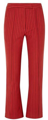 Rosie Assoulin Casual pants