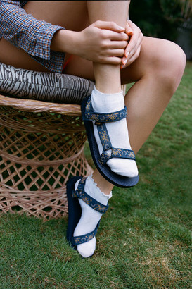 Teva Original Universal Celestial Sandal