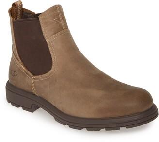 UGG Biltmore Waterproof Chelsea Boot
