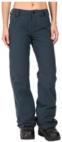 Volcom Snow Frochickie Insulated Pants