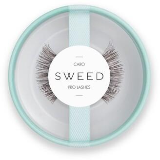Sweed Caro False Eyelashes