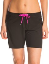 "Fox Women's Chargin 7"" Boardshort 8142464"