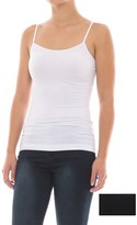 Marilyn Monroe Seamless Camisole - 2-Pack (For Women)