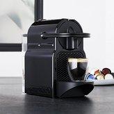 Crate & Barrel Nespresso ® Inissia Espresso Maker