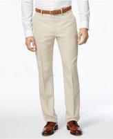 Alfani Men's Slim-Fit Chevron Pants