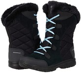 Thumbnail for your product : Columbia Ice Maiden II