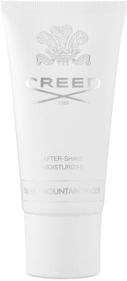 Creed Silver Mountain Water After Shave Balm