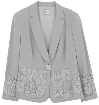 SEVERI DARLING Suit jacket