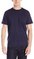 American Apparel Men's Short Sleeve Hammer T-Shirt