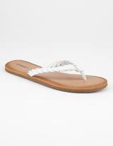 O'Neill Lucille Womens Sandals