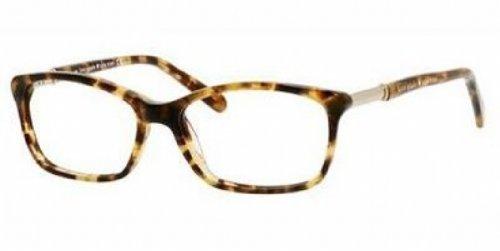 Kate Spade Catrina Eyeglasses-53mm