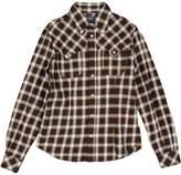Jeckerson Shirts - Item 38641197