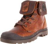 Palladium Men's Baggy Leather Boot