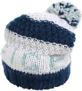 Tommy Hilfiger Hats - Item 46515396