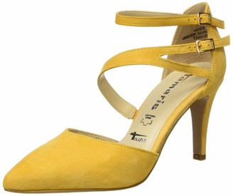 Tamaris 1-1-24432-24 Women's Loafers