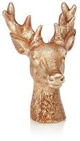 Bloomingdale's Reindeer Head Candle - 100% Exclusive