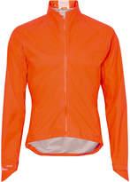 POC - Avip Cycling Rain Jacket