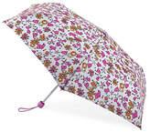 Fulton Superslim Hearts Folding Umbrella