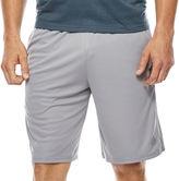 adidas Clima 3S Shorts