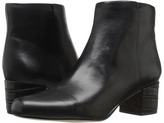 Sam Edelman Edith Women's Zip Boots