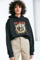 Urban Outfitters Sublime Sun Hoodie Sweatshirt