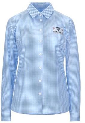 Paul & Joe Sister Shirt