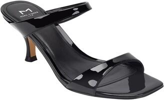 Marc Fisher Genia Slide Sandal