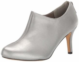 Michael Antonio Women's Amika Ankle Boot