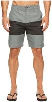 Rip Curl Chandler Boardwalk Walkshorts Men's Shorts