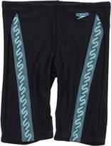 Speedo Swim trunks - Item 47188452