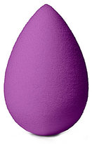 Beautyblender Beauty Blender Limited-Edition Royal Makeup Sponge