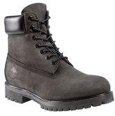 Timberland Co. 6 ` Premium Boot Nubuck
