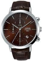 Lorus CLASSIC MAN Men's watches RM371DX9