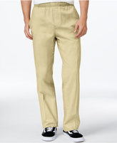 Quiksilver Waterman Baja Pants