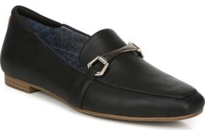 Dr. Scholl's Women's Maverick Slip-on Loafers Women's Shoes