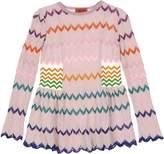 Missoni Dresses - Item 34550877