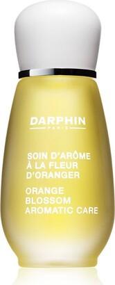 Darphin Orange Blossom Aromatic Care Oil (15ml)
