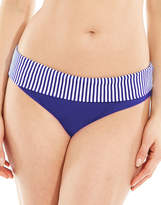 Lepel Riviera Fold Brief