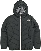 The North Face G Reversible Perrito Jacket