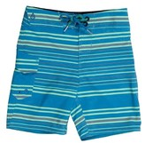 Volcom Toddler Boy's Magnetic Liney Board Shorts