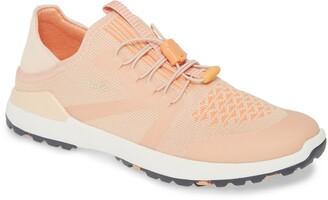 OluKai Miki Convertible Sneaker