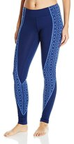 Jockey Women's Peak Performance Thermal Bottoms