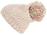 Shiraleah Women's 'Innis' Knit Beanie - Pink