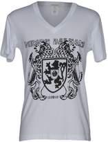 Pierre Balmain T-shirts - Item 12026283