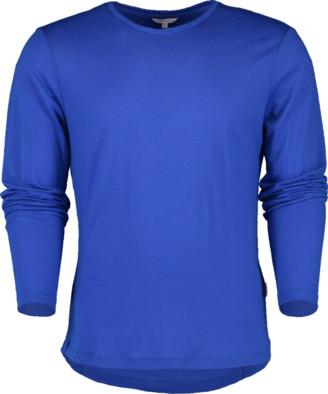 Orlebar Brown OB-T Merino Mazanine Tailored-Fit Crew Neck T-Shirt