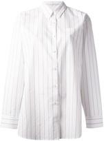Dries Van Noten 'Caribou' blouse