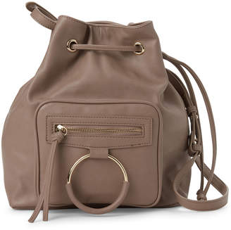 Urban Originals Casual Affair Bucket Bag
