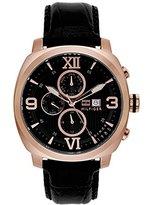Tommy Hilfiger Fitz Men's Quartz Watch 1790969